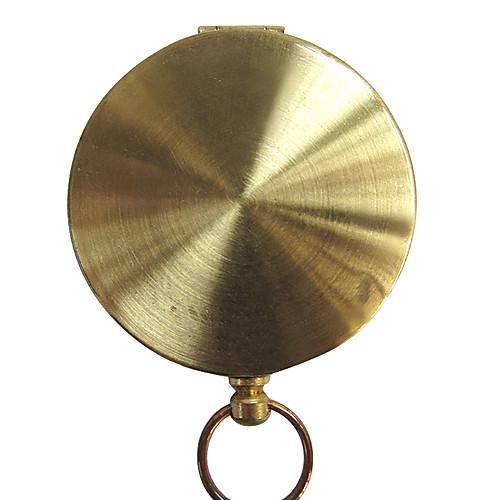 Портативный Compass Медь Lightinthebox 343.000
