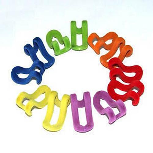 Пластиковые шили одежду крючок с длинной ручкой Lightinthebox 31.000