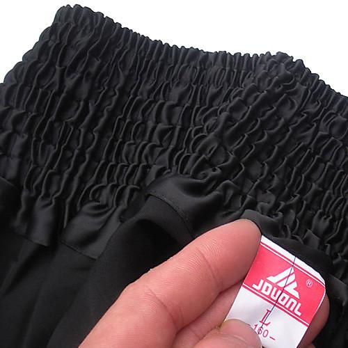 Черный район вышивки Боксеры (разных размеров)