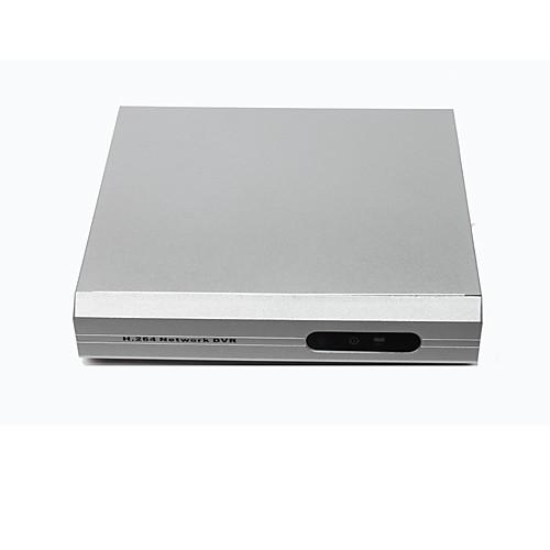 Система видеонаблюдения с двумя внешними камерами Anko Lightinthebox 3005.000