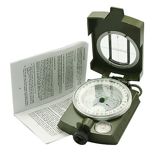 Многофункциональный портативный компас Lightinthebox 558.000