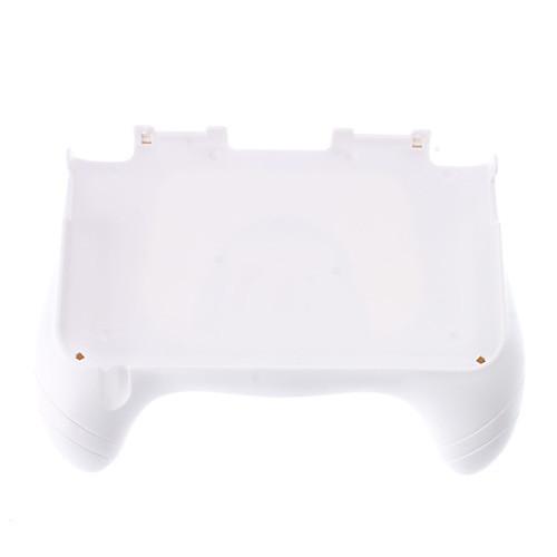 Игры ручка для Nintendo 3DS LL / XL (белая) Lightinthebox 601.000