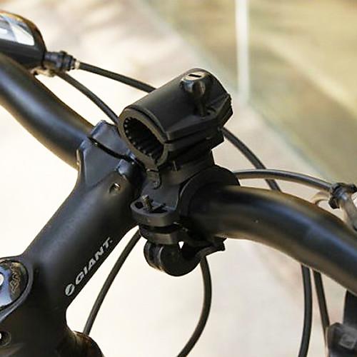 360 градусов вращающийся 8-образный зажим держатель для велосипедов Свет 74304 Lightinthebox 128.000