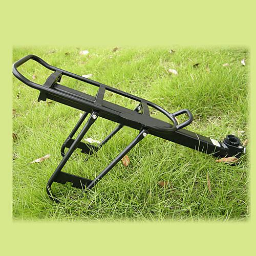Велосипед алюминиевый сплав полки с фланга Shape (до 20 кг) AA008 Lightinthebox 858.000