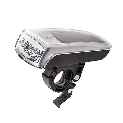Xingcheng солнечных велосипедов переднего света XC-990 Lightinthebox 858.000