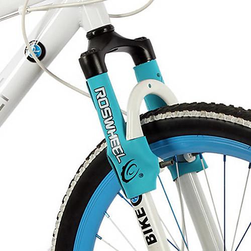 Накладки для защиты на вилку велосипеда (2 шт в комлекте с чехлом) Lightinthebox 257.000