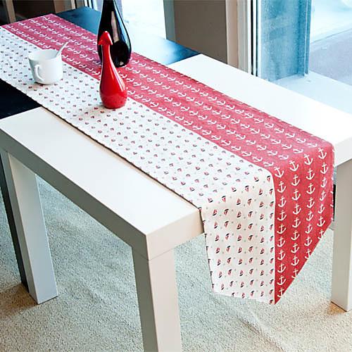 морской бегун таблицы стилей Lightinthebox 601.000
