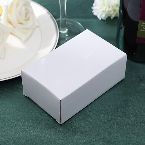 personalzied форме ромба пробкой бутылку Lightinthebox 257.000
