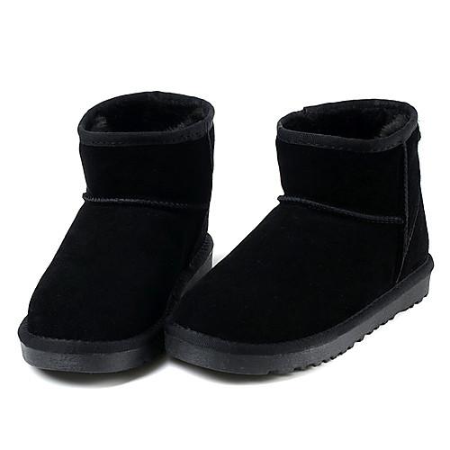 Ботинки женские, зимние Lightinthebox 2835.000