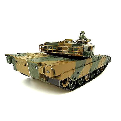 Масштаб 1:24 RC Танк самооборона японский танк T90 Радио Тип дистанционного управления 90 танков игрушки Lightinthebox 3866.000