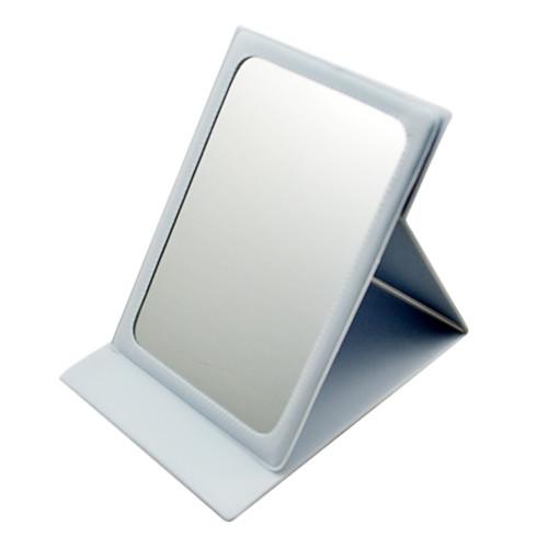 Три раза Портативный Макияж Зеркало Lightinthebox 156.000