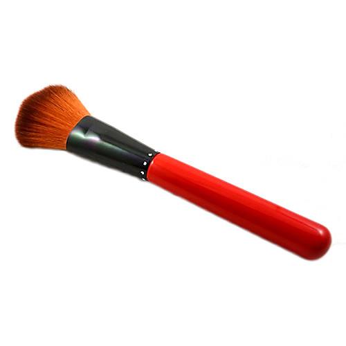 Профессиональный порошок кисть - подходит для порошка, крема, жидкое тональное средство Lightinthebox 107.000