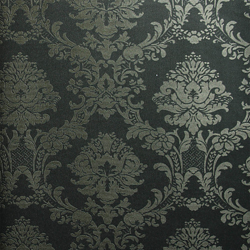 Ретро Дамаск PVC Wall Paper 1301-0029 Lightinthebox 2577.000