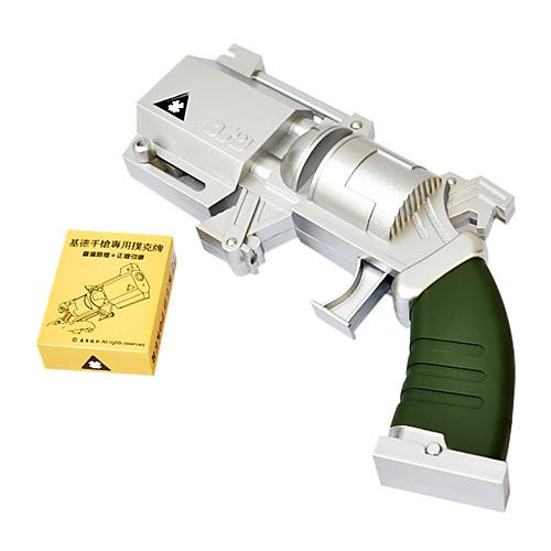 Магия вора пистолет вдохновлен Детектив Конан малыша фантомное Lightinthebox 1288.000