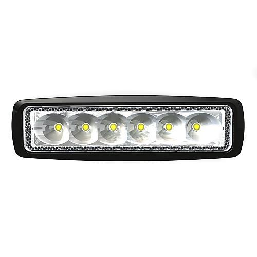 led817 бездорожью свет / рабочий свет 159  63  45мм Lightinthebox 1030.000