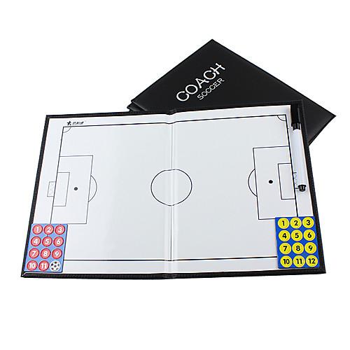 Складные и магнитная доска Футбол Коучинг Lightinthebox 1073.000