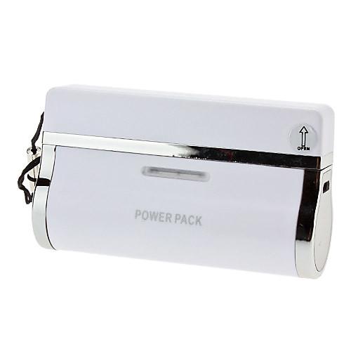 Внешняя батарея для iPhone 5 (2800 мАч) Lightinthebox 529.000