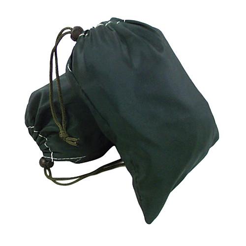 Утолщенный сетчатый гамак зеленого цвета для кемпинга (выдерижвает 100кг) Lightinthebox 429.000