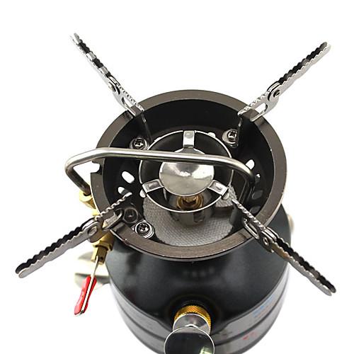 Открытый Комплексная Ветрозащитная плита масла (93 #, 0.45L) Lightinthebox 2663.000