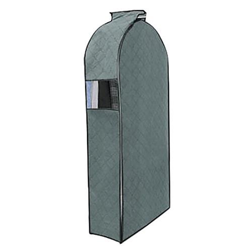 Bamboo уголь Stereo костюм пылезащитный чехол (L) Lightinthebox 300.000