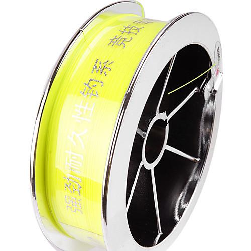 Sinoke Фторуглеродные приманки рыбалка линии (200 м) Lightinthebox 429.000