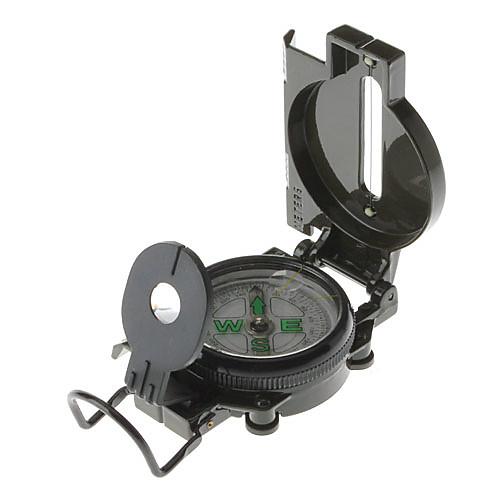 Металл Военный компас Маршевый Lightinthebox 257.000