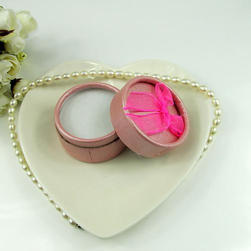 Бумага Женские Jewelry Box (другие цвета)