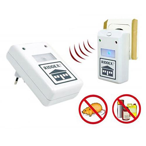 электронный ультразвуковой помощь Пешт Отпор (диапазон от 80 ㎡ 120 ㎡) Lightinthebox 583.000