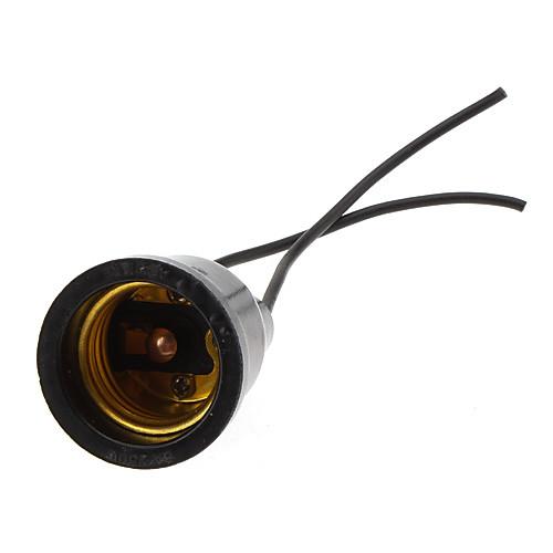 Водонепроницаемый E27 база Патрон лампы Патрон Lightinthebox 171.000
