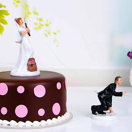 рыбалка с любовью ботворезы торт Lightinthebox 515.000