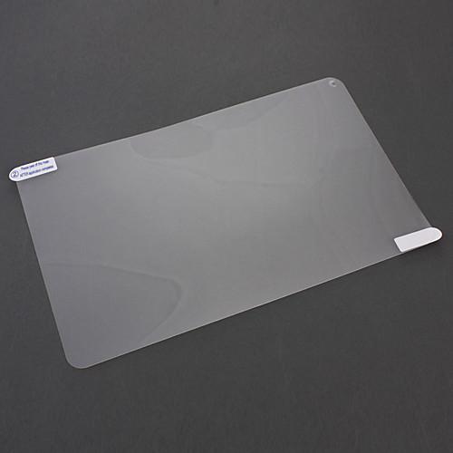 Защитная пленка для 9 дюймовых планшетов 86048 Lightinthebox 85.000
