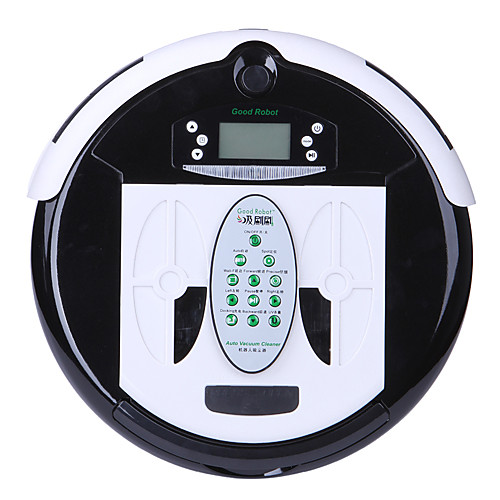ОЕМ робот-пылесос (HH-899-H) Lightinthebox 8035.000