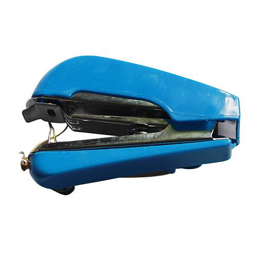 Ручная механическая швейная машинка (Цвет подобран случайно) Lightinthebox 171.000