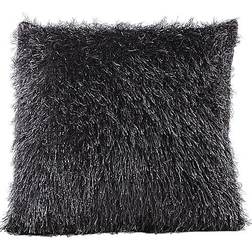 серые ворсинки полиэстера декоративные подушки крышки Lightinthebox 644.000
