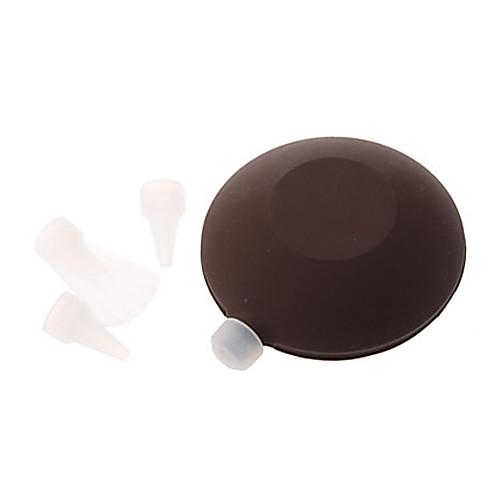 Кондитерский силиконовый корнет для выдавливания и выпечки макарунов (миндального печенья) Lightinthebox 300.000