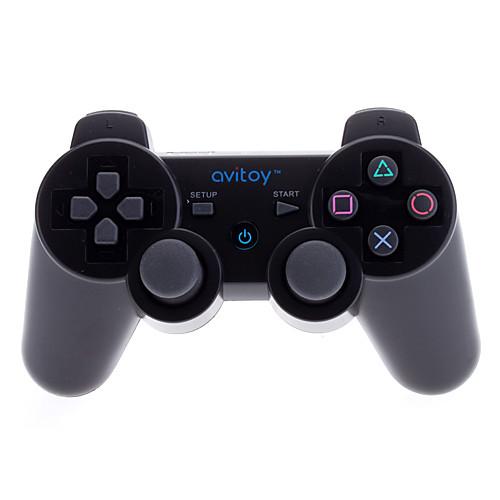 Avitoy беспроводной Bluetooth контроллер для iPhone/iPad/iPod touch (разные цвета) Lightinthebox 857.000