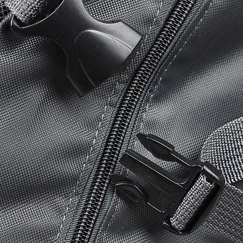 Нейлоновый водонепроницаемый рюкзак для активного отдыха Lightinthebox 1073.000