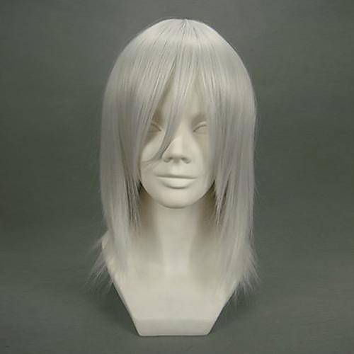 Kadaj косплей парик Lightinthebox 1073.000