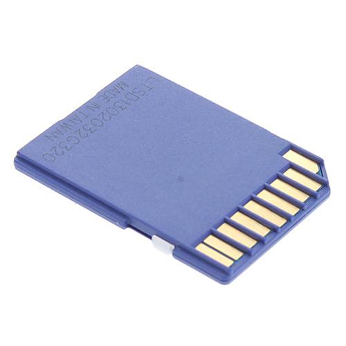 Быстрое 3,0 SD Memory Card Class 10 32G Lightinthebox 1245.000