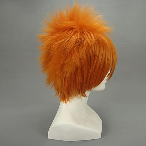 косплей парик вдохновлен Vampire Knight-Акацуки Каин Lightinthebox 858.000