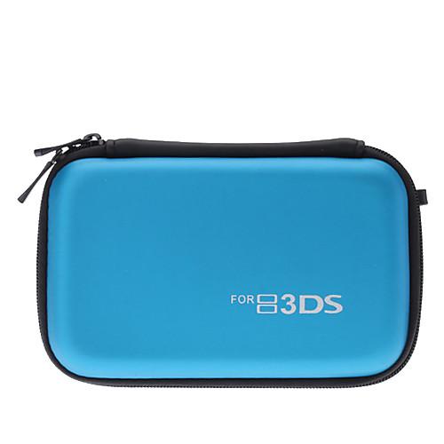 Airform мешочек игры для 3DS (разных цветов) Lightinthebox 212.000