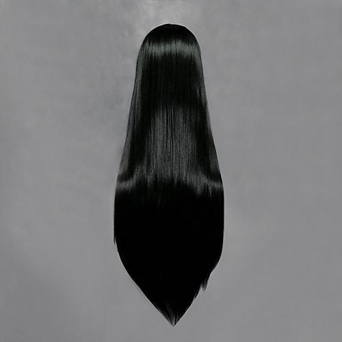 косплей парик вдохновлен Gintama-Котаро Kazura Lightinthebox 1288.000