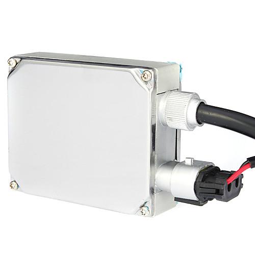 DIY Мотоцикл ксеноновая лампа HID преобразования лампы 6000K Lightinthebox 816.000