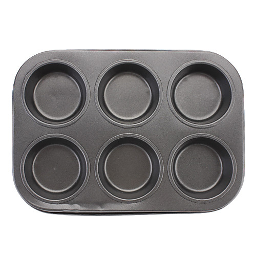 Формы для выпечки Яйцо Пирог торт в форме противень Посуда Lightinthebox 515.000