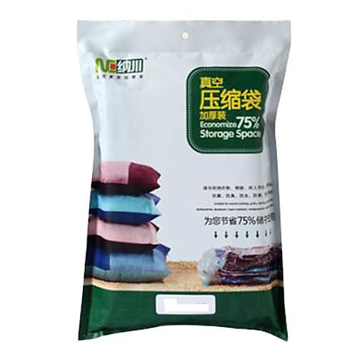 Высокое качество сжатого вакуумного Bag (50  70, 1шт) Lightinthebox 192.000