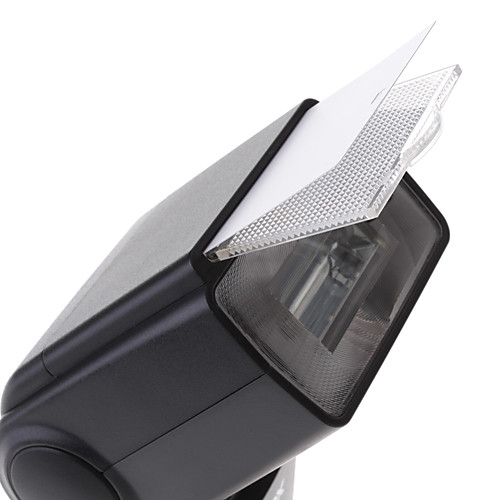 GODOX TT660 ручной зум Speedlite с 1-LED для Canon Nikon Pentax Olympus Lightinthebox 2835.000