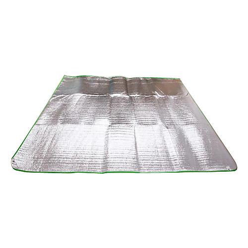 Двухместный номер с видом пленка Алюминиевые пикник Pad Lightinthebox 687.000