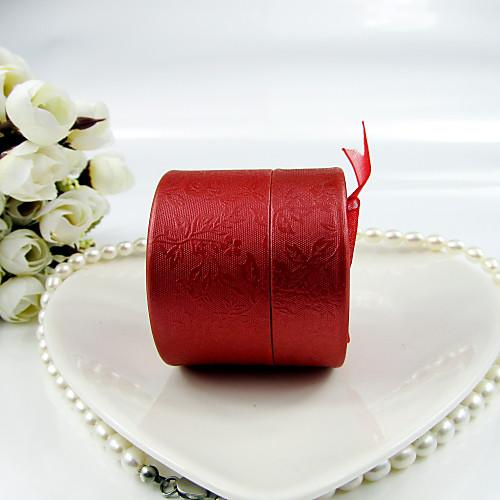 Бумага Женские Jewelry Box (другие цвета) Lightinthebox 45.000