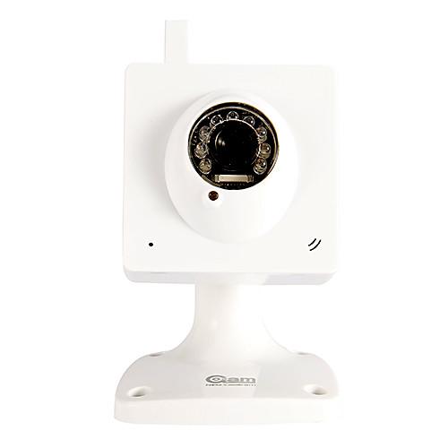 Беспроводная камера наблюдения NEO CoolCam (300K пикс.) Lightinthebox 1288.000