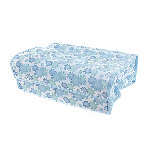 30x25cm цветочным узором 20-сектора Сохранение Box Lightinthebox 214.000